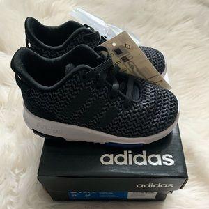 Adidas• NWT!